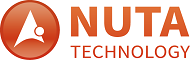 NUTA Technology, Inc.