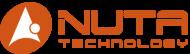 NUTA Technology, Inc.